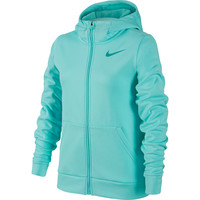 NIKE  Therma Training Hoodie Girls