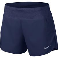 "Nike 5"" Flex Rival Shorts Navy"