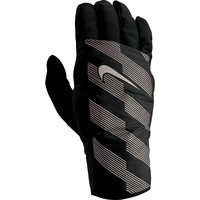 Nike Flash Layered Gloves M