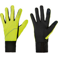 Odlo Intensity Safety Gloves