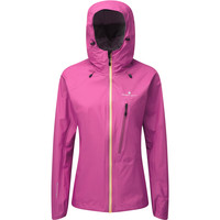 Women's Ronhill Infinity Torrent Jacket