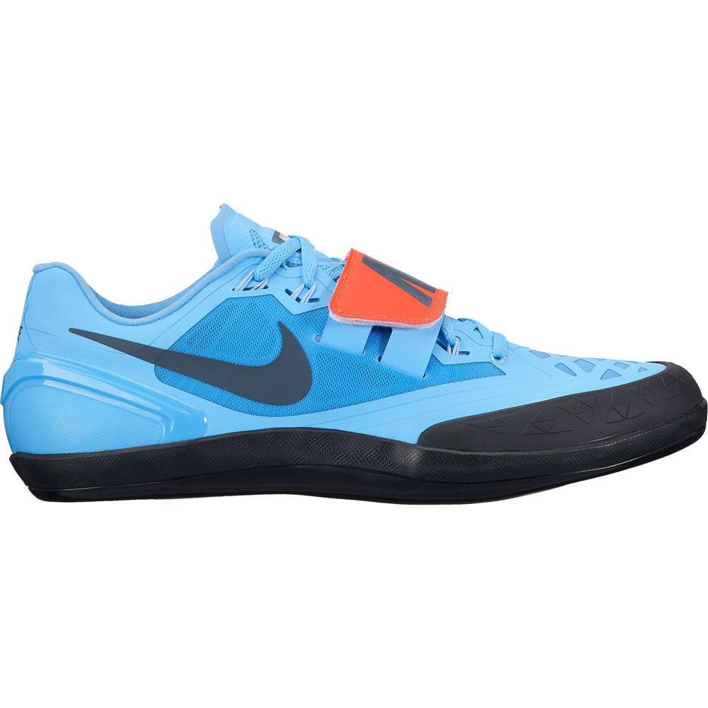 Nike Zoom Rotational 6 main image