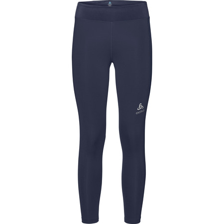 Odlo Omnius Crop Tights #1