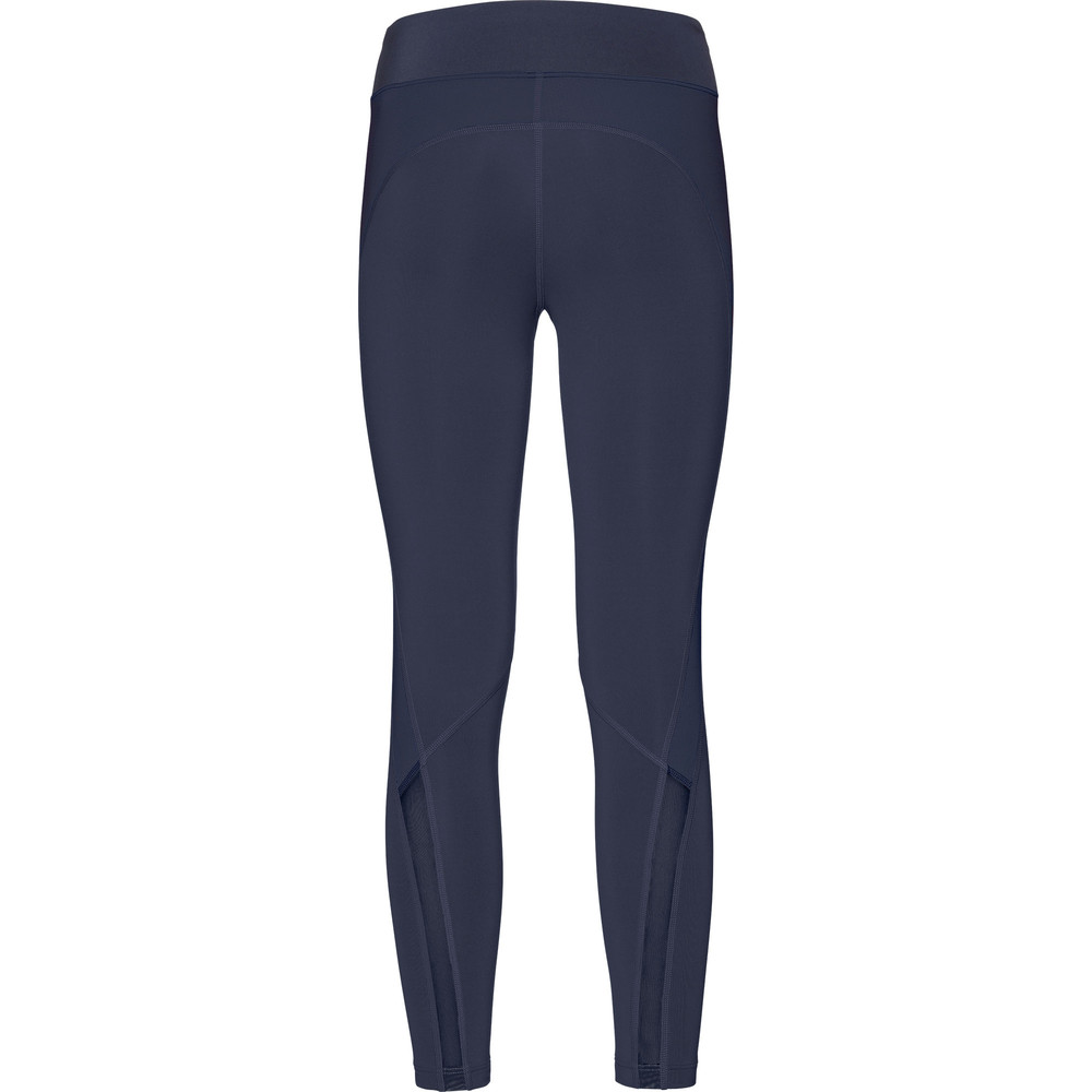Odlo Omnius Crop Tights #2