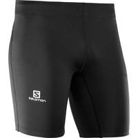 Salomon Agile Lycra Shorts