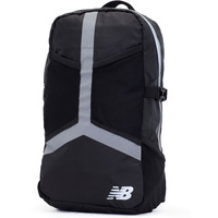 NEW BALANCE  Endurance 2.0 Backpack 10