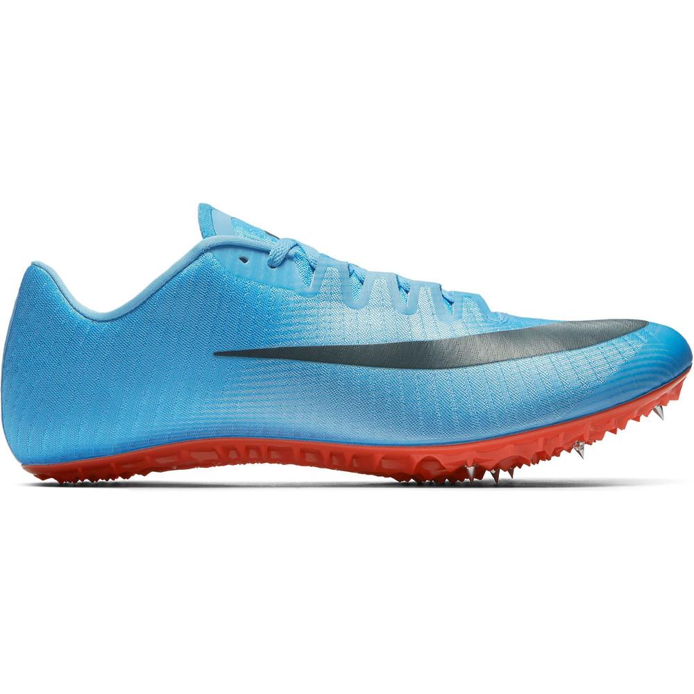 Nike Zoom Ja Fly 3 #1