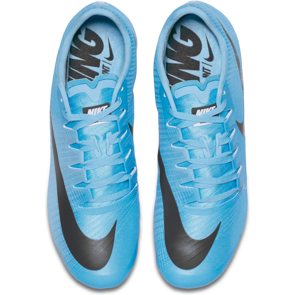 Nike Zoom Ja Fly 3 #5