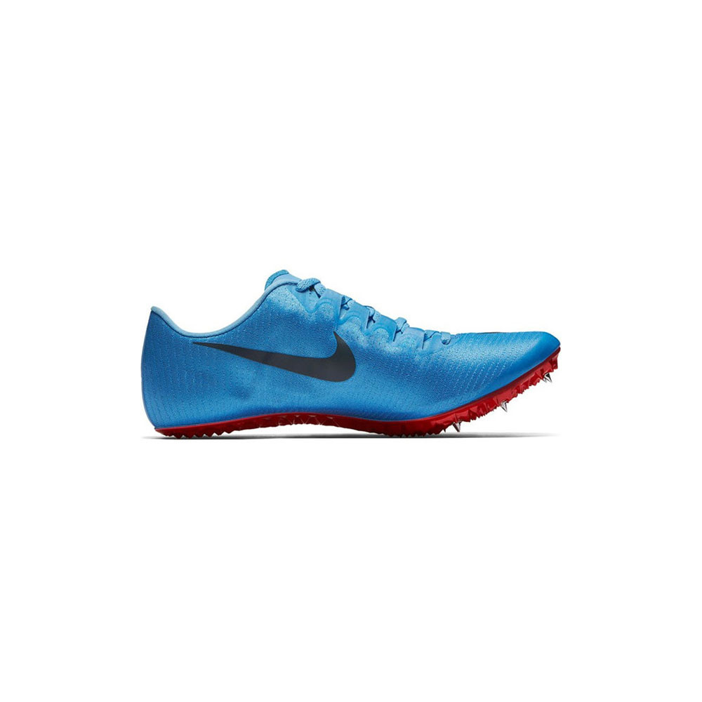 Nike Superfly Elite Racing Spike main image