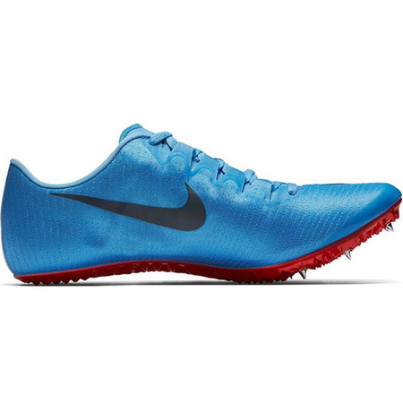 Nike Superfly Elite Racing Spike #5