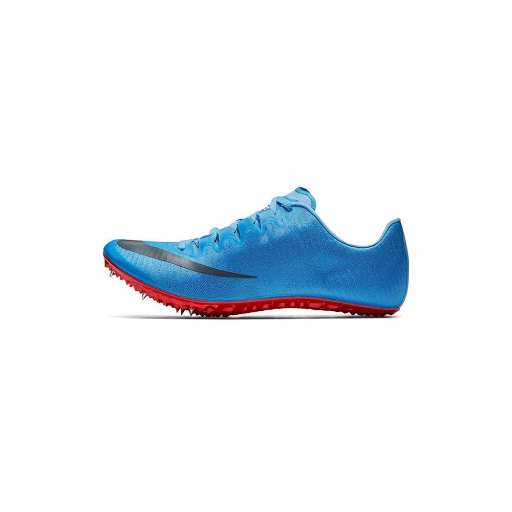 Nike Superfly Elite Racing Spike #4