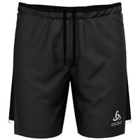 ODLO  Zeroweight Ceramicool Twin Shorts