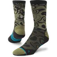 STANCE  Run Crew Socks New Feel360