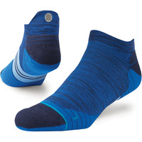 STANCE  Run Tab Socks New Feel 360