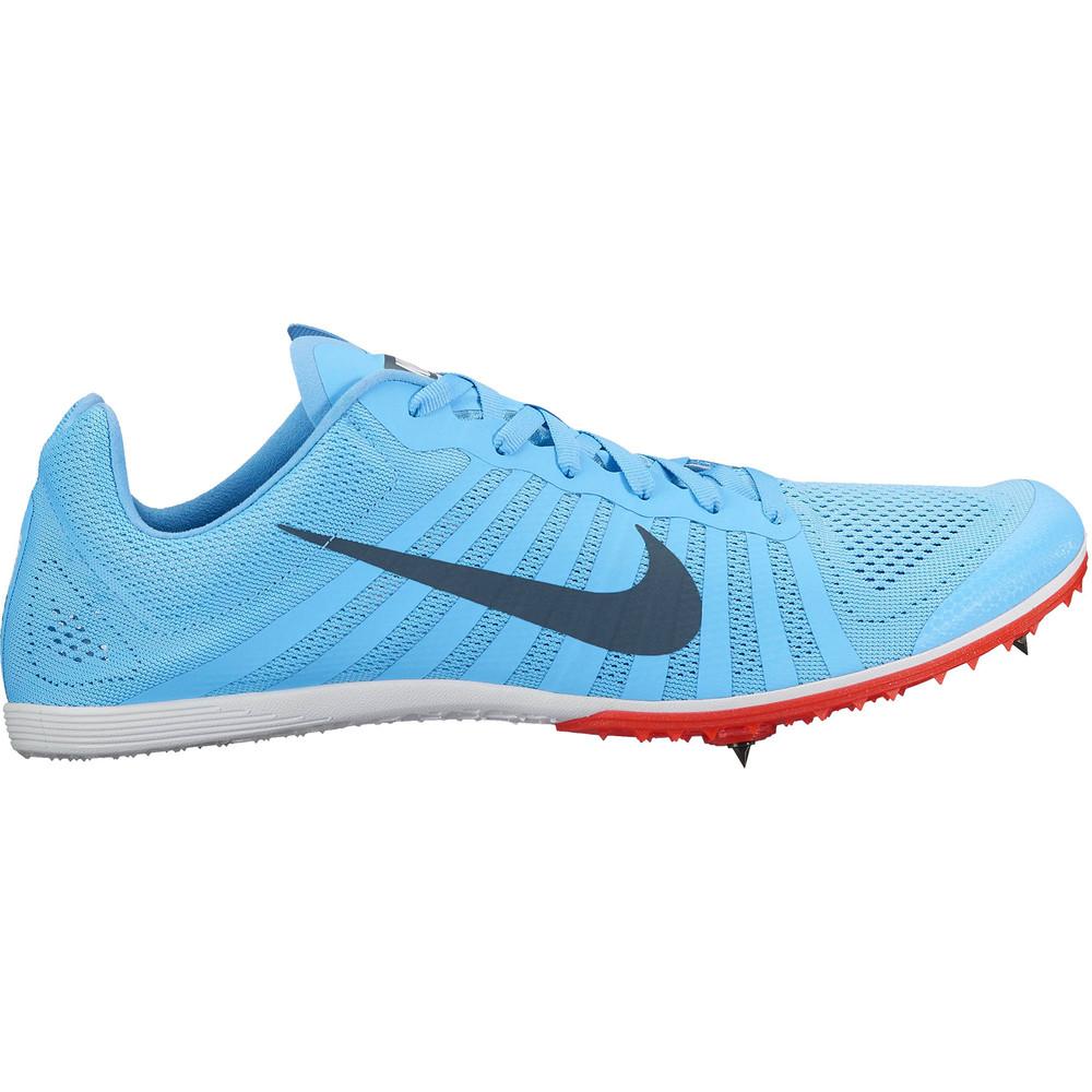 Nike Zoom D #1