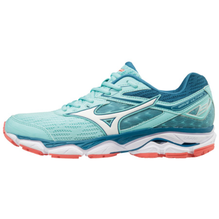 Mizuno Wave Ultima 9 #5