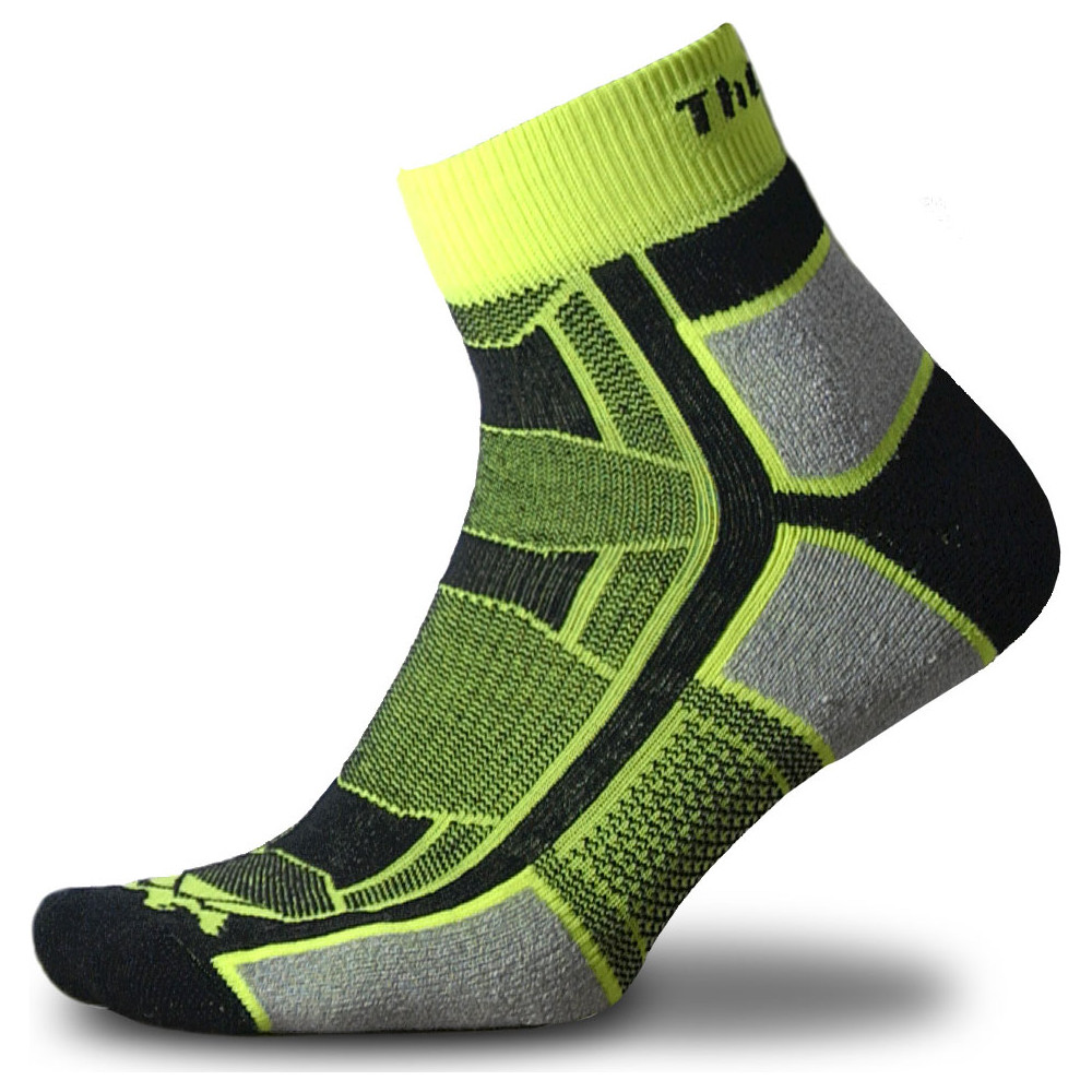 Thorlo Outdoor Athlete Socks #5