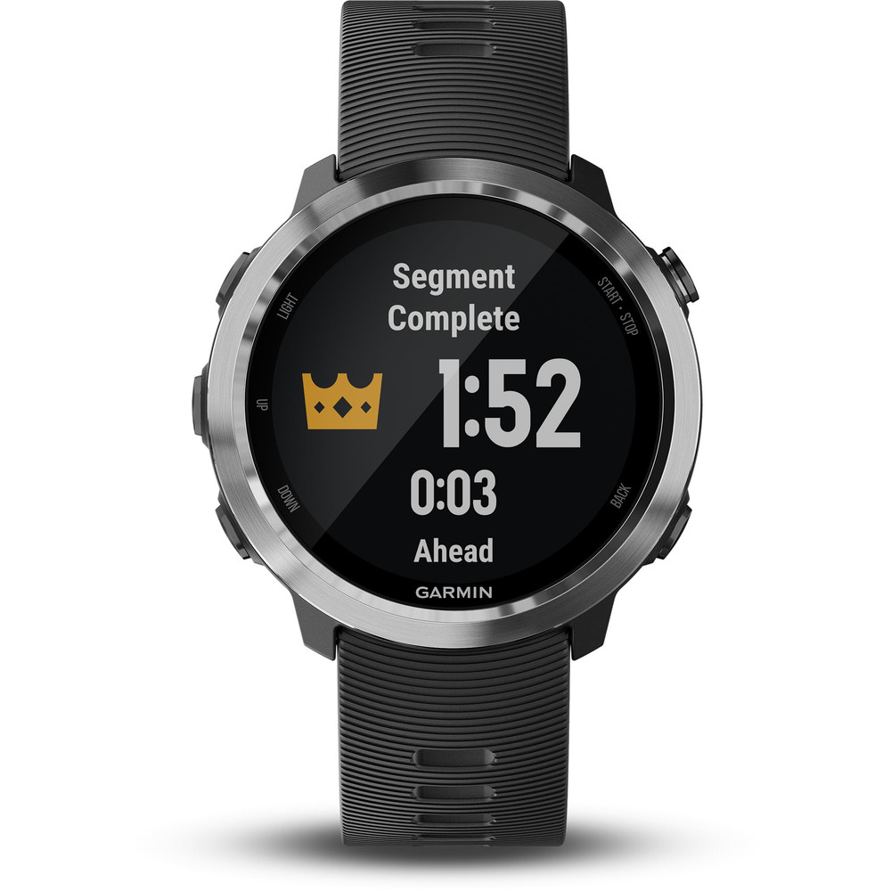 Garmin Forerunner 645 Music GPS Watch #2