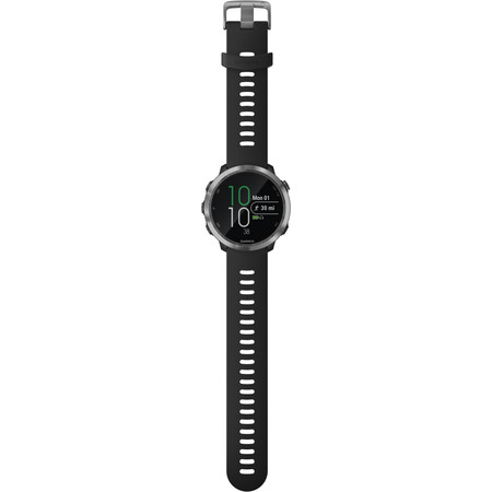 Garmin Forerunner 645 Music GPS Watch #5
