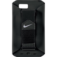 NIKE  Lean Hand Held Phone Case
