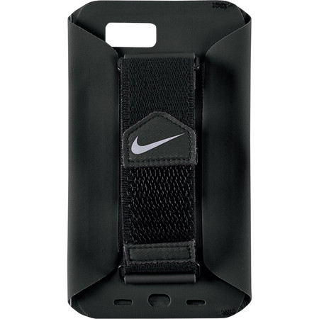 Nike Lean Hand Held Phone Case #1