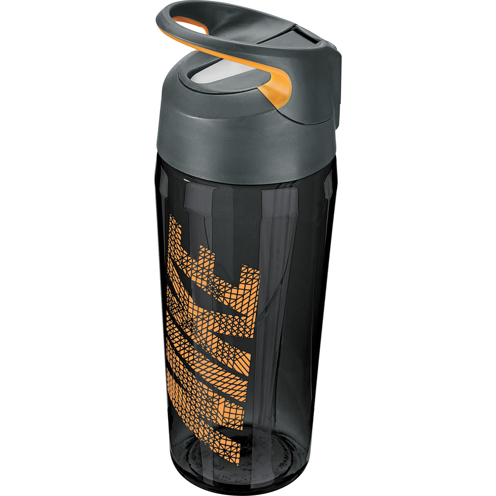 Nike TR Hypercharge Straw Bottle 16oz #1