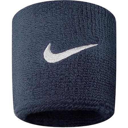 Nike Swoosh Wristbands #7