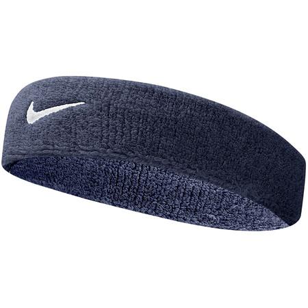 Nike Swoosh Headband #4
