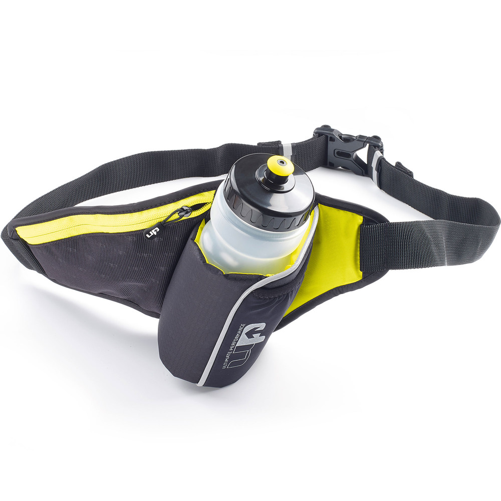 Ultimate Performance Ribble Bottle Belt #3