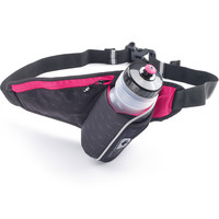 Ultimate Performance Ribble Bottle Belt