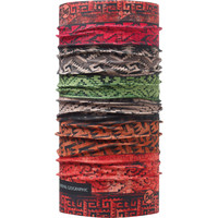 Buff Original Licensed Collections