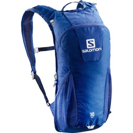 Salomon Trail 10 Running Backpack #2