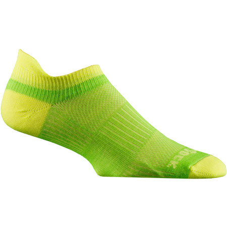Wrightsock Coolmesh II Tab Socks #3