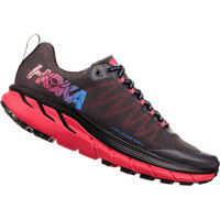 Women's Trail Running Shoes. £120.00. HOKA Challenger Atr 4