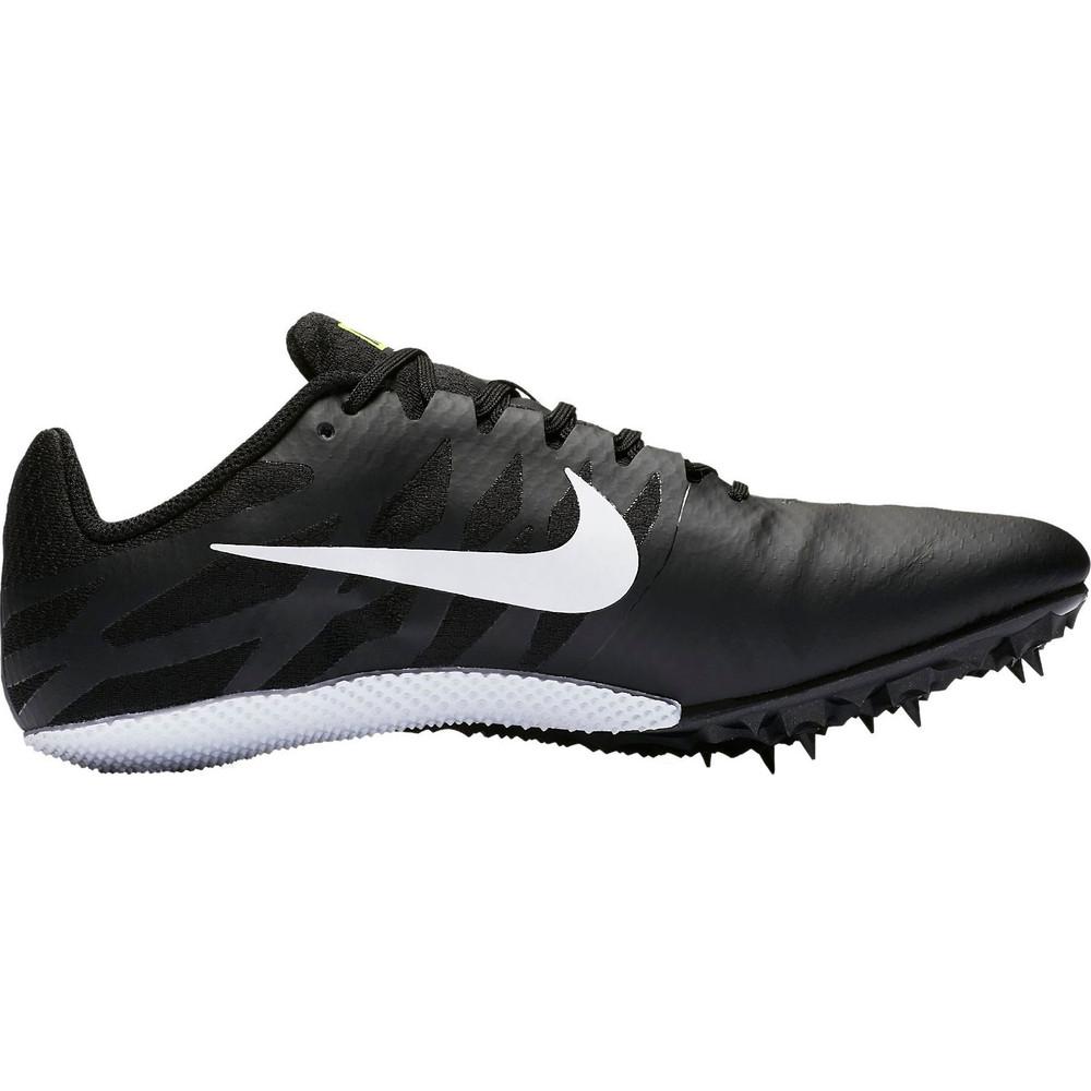 Nike Zoom Rival S 9 #5