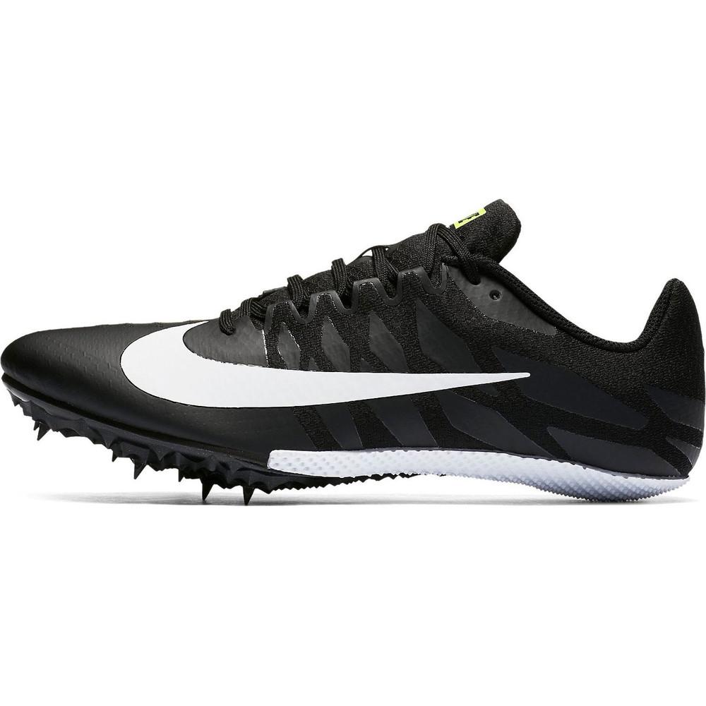 Nike Zoom Rival S 9 #4