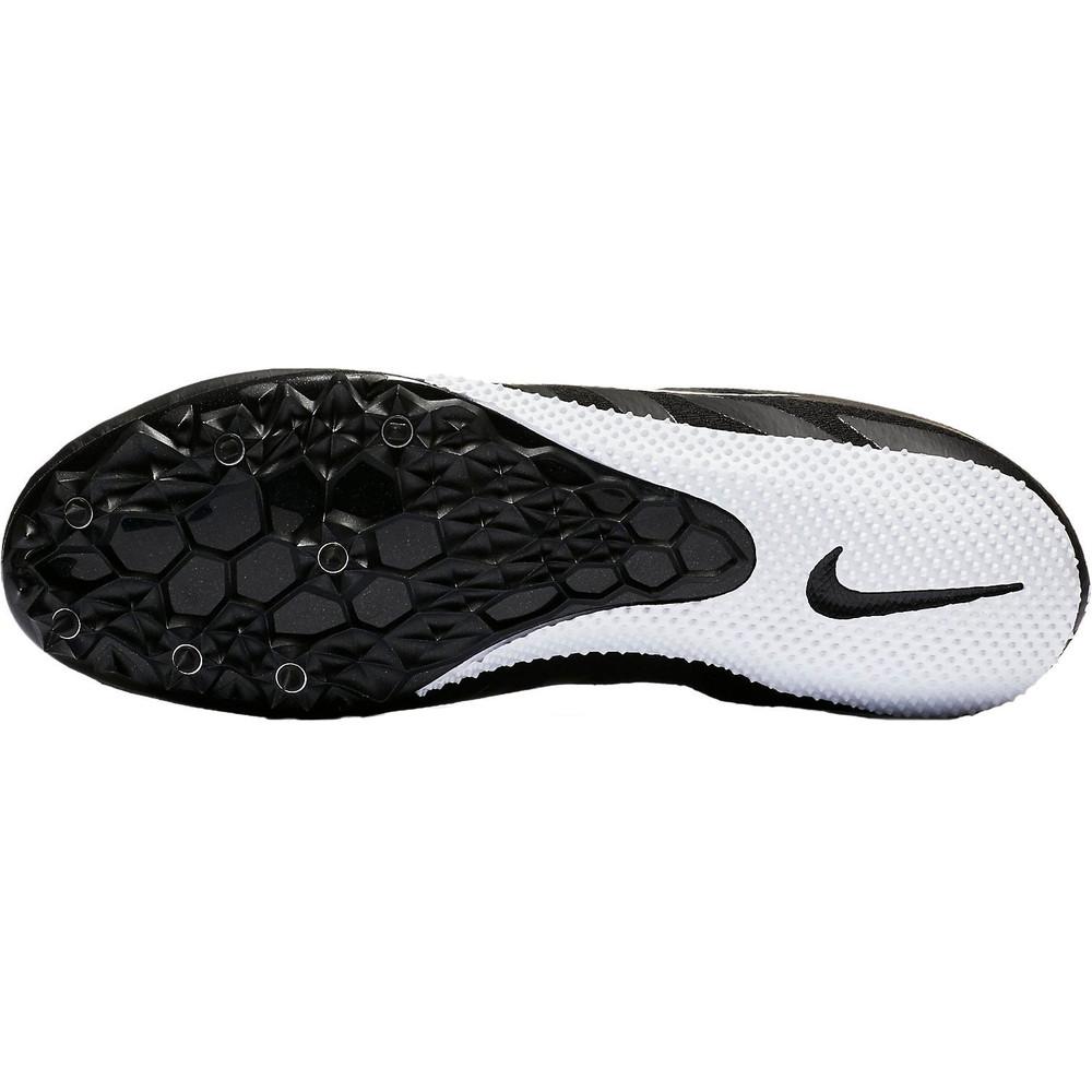 Nike Zoom Rival S 9 #6