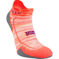 Women's Hilly Lite Comfort Socklet