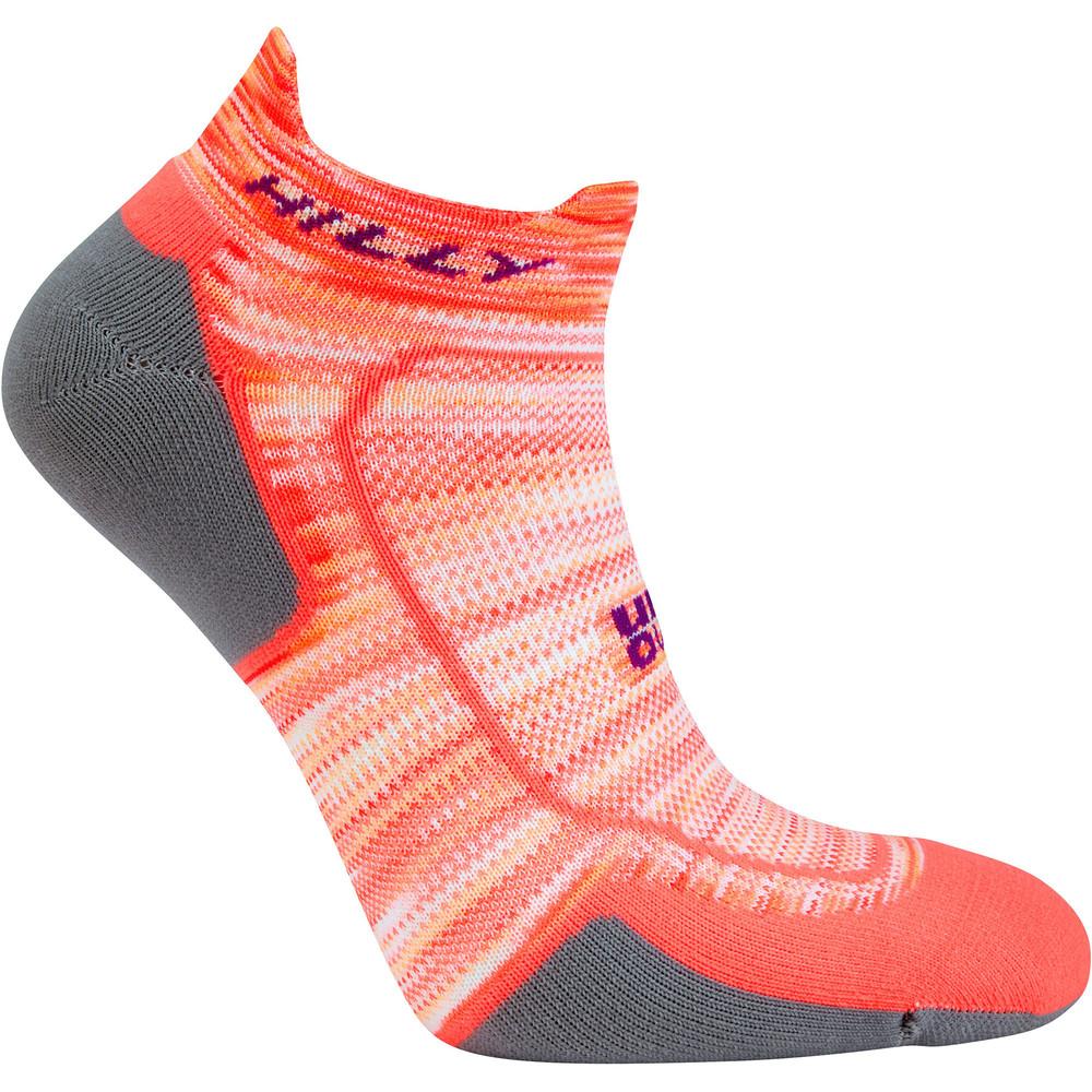 Lite Comfort Socklet #2