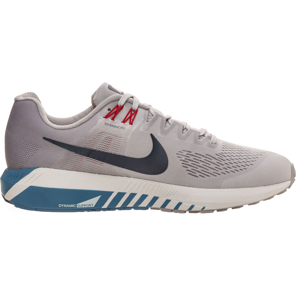Nike Zoom Structure 21 #14