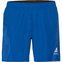 Men's Odlo Omnius 6in Shorts