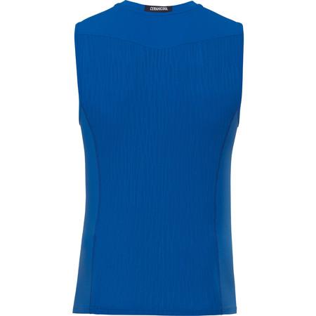 Odlo Ceramicool Pro Vest #2