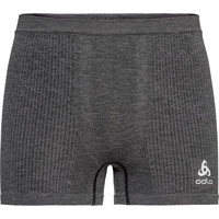 ODLO  Light Blackcomb Boxer Shorts