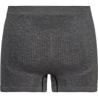 ODLO  Light Blackcomb Boxer Shorts