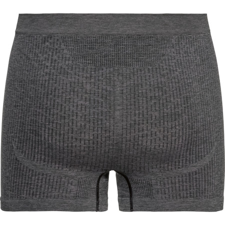 Odlo Light Blackcomb Boxer Shorts #2
