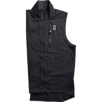 ON  Weather Gilet