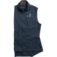 Women's ON Weather Gilet
