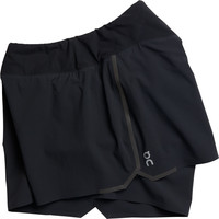 Women's ON Running Shorts