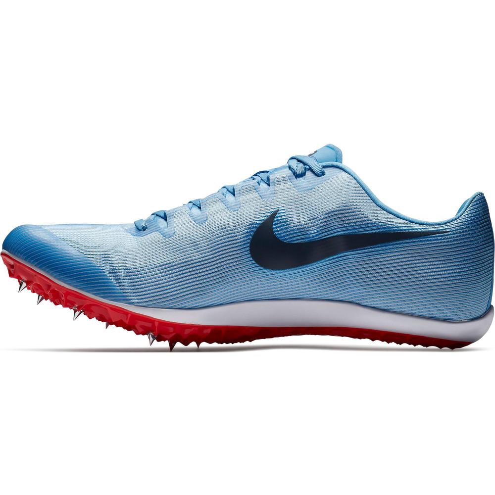 a05265fae45b1b Buy Nike Zoom 400 in Blue