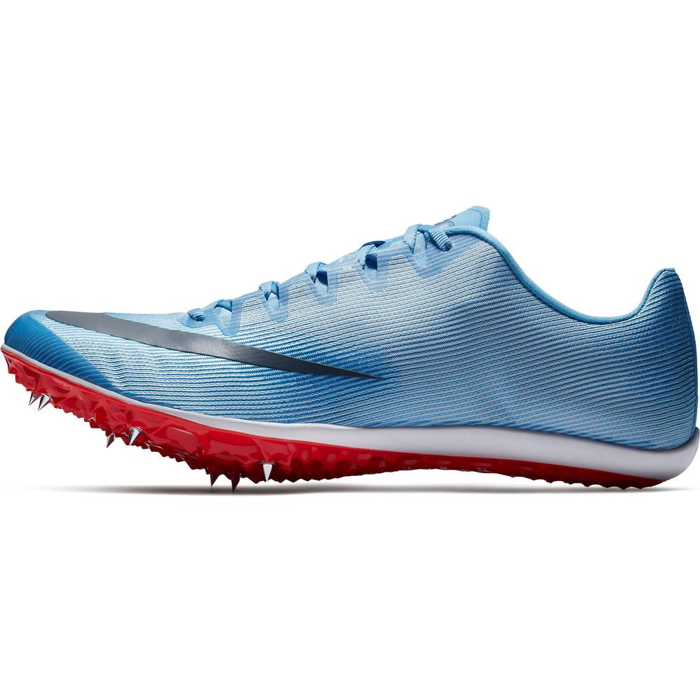 Nike Zoom 400 #3